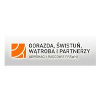 Gorazda, Świstuń, Wątroba i Partnerzy Adwokaci i Radcowie Prawni