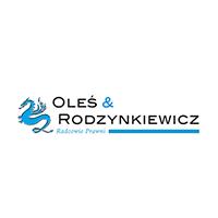 Oleś & Rodzynkiewcz Radcy Prawni
