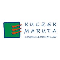 Kuczek Maruta Kancelaria Radców Prawnych