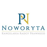 PN Noworyta Kancelaria Radcy Prawnego