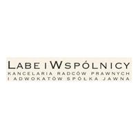 Labe i Wspólnicy Kancelaria Radców Prawnych i Adwokatów Sp. j.