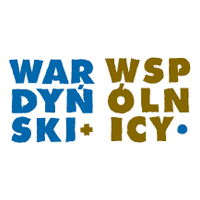 Wardyński i Wspólnicy Sp. k.