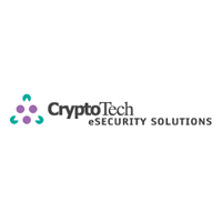 CryptoTech eSecurity Solutions
