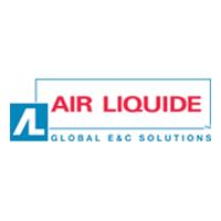 Air Liquide Global E&C Solutions Poland
