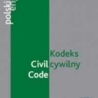 Nowe tłumaczenie kodeksu cywilnego dla wydawnictwa WoltersKluwer - praca w zespole tłumaczy, 2011/2012
