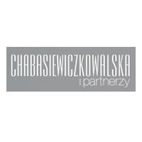 Chabasiewicz Kowalska i Partnerzy