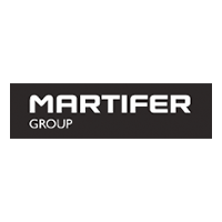 Martifer Group