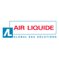 Air Liquide Global E&C Solutions Poland