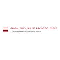 GHMW Gach, Hulist, Prawdzic Łaszcz Sp. p.