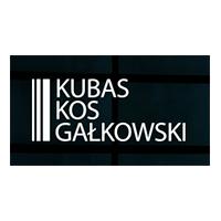 KKG Kubas, Kos, Gałkowski