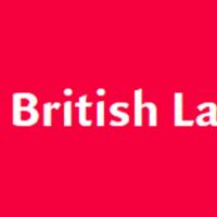 Studia podyplomowe w British Law Centre (w trakcie)